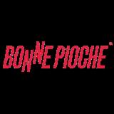 BONNE PIOCHE PRODUCTIONS