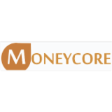 MONEYCORE