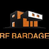 RF BARDAGE