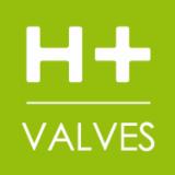 H + VALVES