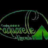Camping**** et Brasserie L'AQUARELLE DU LIMOUSIN