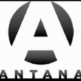 ANTANA