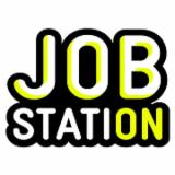 JOBSTATION