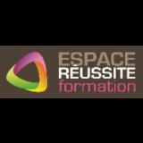 ESPACE REUSSITE