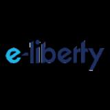 e-Liberty Services