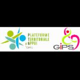 GIPS89