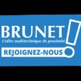 BRUNET HOLDING