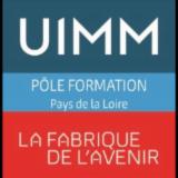 POLE FORMATION - Pays de La Loire UIMM