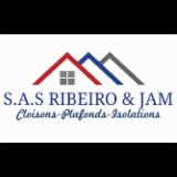 RIBEIRO   JAM
