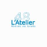 L ATELIER 48
