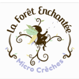 MICRO-CRECHES LA FORET ENCHANTEE