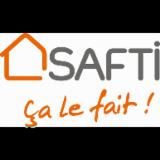 SAFTI - Frédéric Bauer