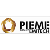 PIEME groupe EMITECH
