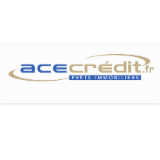 ACECREDIT CAEN - C3SERVICES SAS