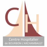 CENTRE HOSPITALIER BOURBON L ARCHAMBAULT