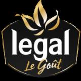 CAFES LEGAL