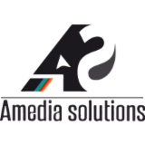 AMEDIA SOLUTIONS
