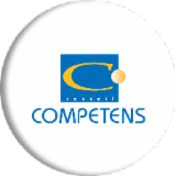 COMPETENS
