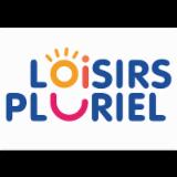 ASSOCIATION LOISIRS PLURIEL ST BRIEUC