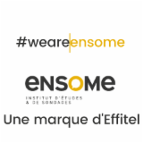 Ensome