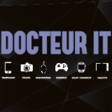 DOCTEUR IT