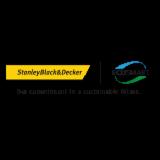 STANLEY BLACK & DECKER FRANCE SERVICES
