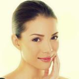 VIRGINIE BOUCHER Conseillère Beauté Santé