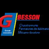 SARL BESSON