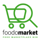 Foodomarket