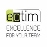 EOTIM
