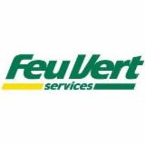 CENTRE AUTO FEU VERT SERVICES