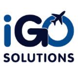 IGO SOLUTIONS