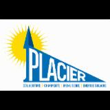 PLACIER S.A.S.
