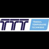 TRAVAIL TEMPORAIRE TECHNIQUE