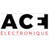ACE ELECTRONIQUE SN