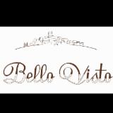 LE BELLO VISTO - Restaurant - Bar & Hôtel de Charme