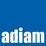 ADIAM : SERVICE D'AIDE ET DE SOINS À DOMICILE