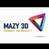 MAZY 3D