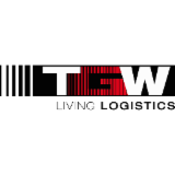 TGW FRANCE SAS