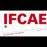 I.F.C.A.E.