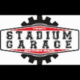 STADIUM-GARAGE