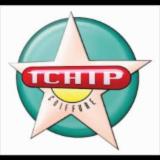 TCHIP