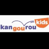 Kangourou Kids Hyères