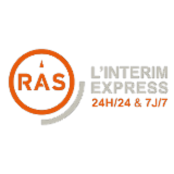 RAS INTERIM PARIS 12