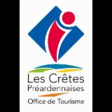 OFFICE DE TOURISME DES CRETES PREARDENNAISES