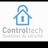 CONTROLTECH SYSTEMES DE SECURITE