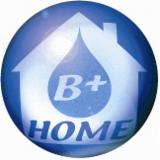 B+HOME