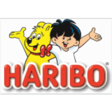 HARIBO RICQLES ZAN