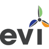 EVI SOLUTIONS