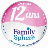 FAMILY SPHERE AVIGNON - Société Myrabel
